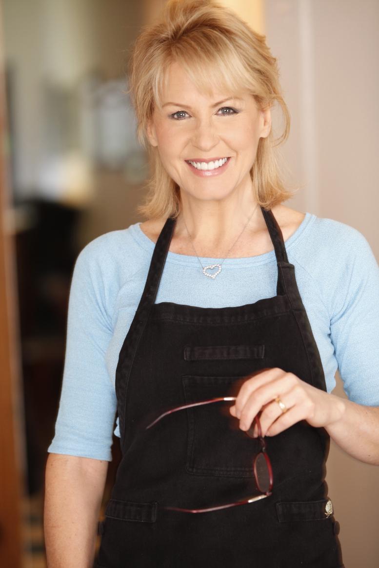 chef author social profile photo executive photos nyc.JPG