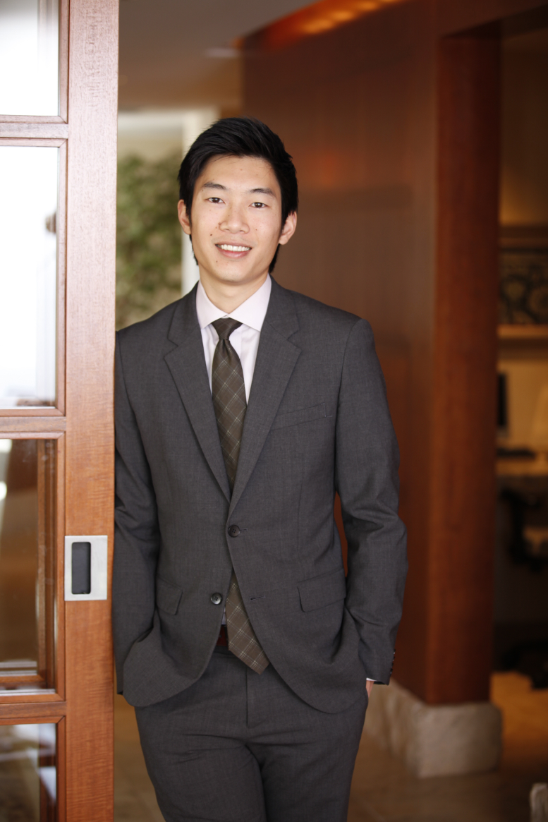 investment manager social profile photo executive photos nyc.JPG