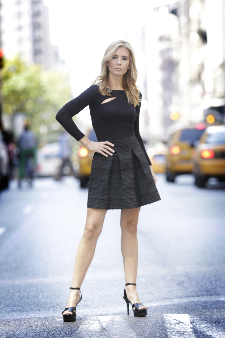 stylish business woman social profile photo executive photos nyc.JPG