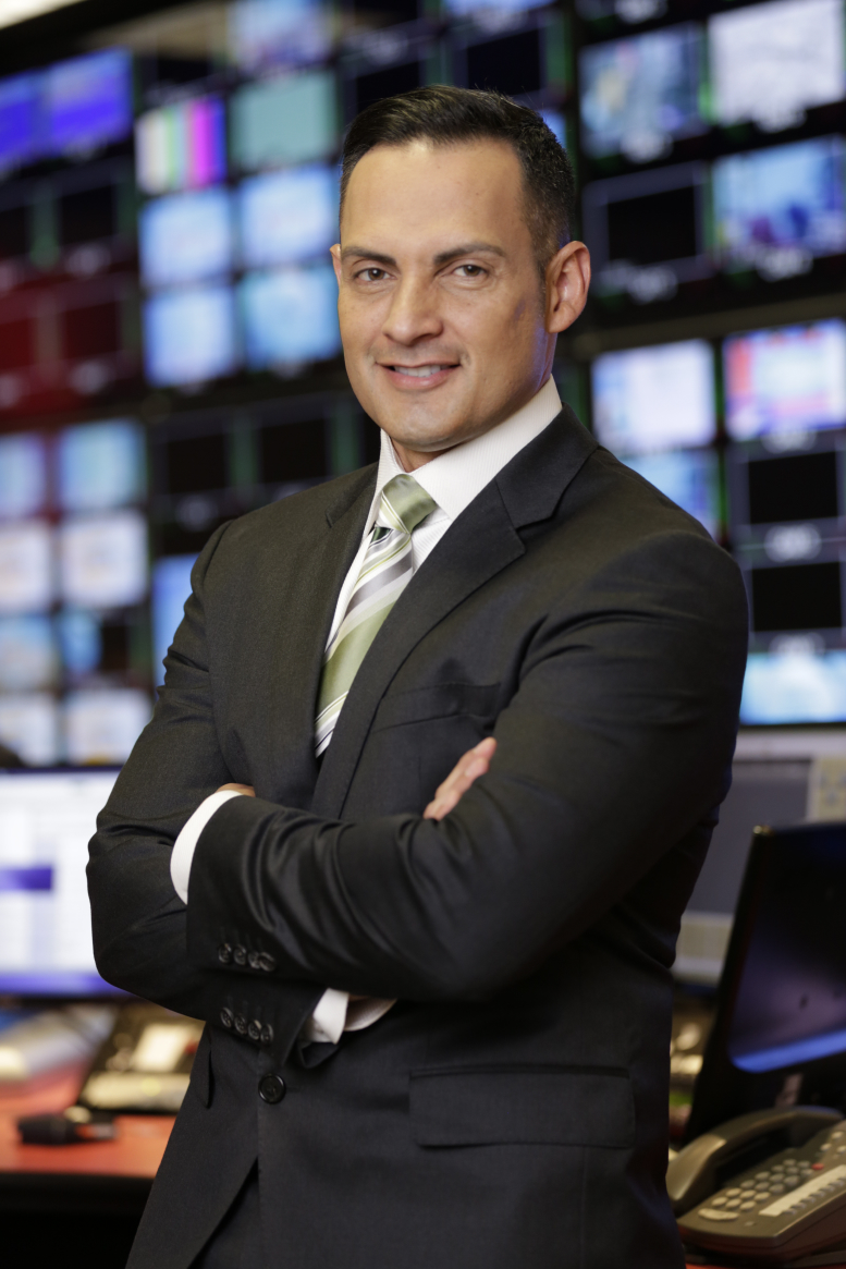 telemundo news anchor social profile photo executive photos nyc.JPG