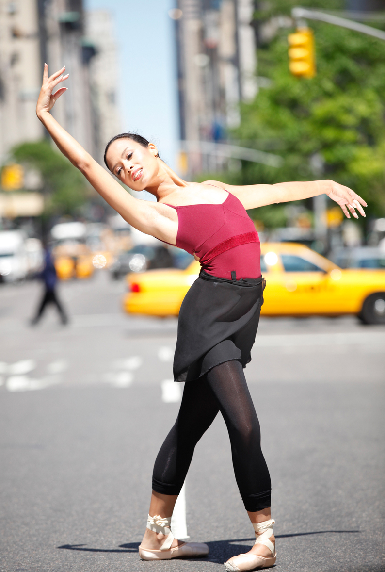 NYC BALLET Dancer Photography.jpg