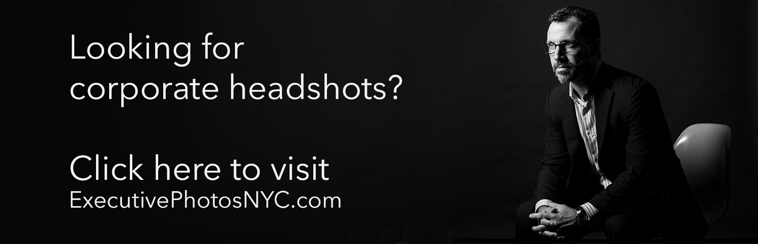 corporate banner for digitalheadshotsnyc by michael benabib photographer.jpg