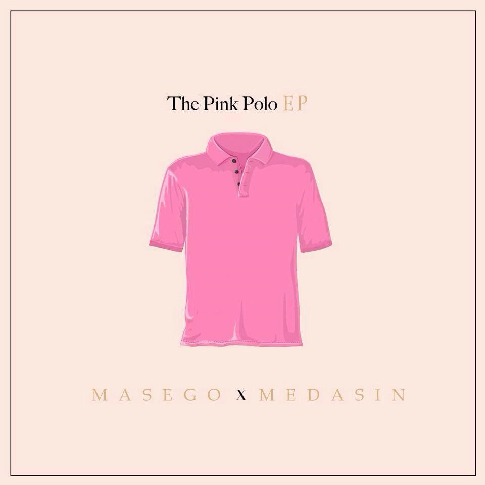"7)         Masego x Medasin: The Pink Polo EP    The only reason this little slice of brilliance has six albums listed above it is that technically it came out in 2015. But considering I still can't find many people who know the name of this artist let alone the name of the mini-album, I'm tossing it in as a Lucky Seven just on general principle. This is damn near a new genre of music. Think The Foreign Exchange fronted by Kid Creole of The Cocunuts making a trap-house album with some synths and live keys plus horns that lift melodies from past hits like ""Senorita"" off the first Timberlake album. And that's just one song. Listen to this short trip twice in the whip and/or with some good headphones on then try to tell me I'm wrong."