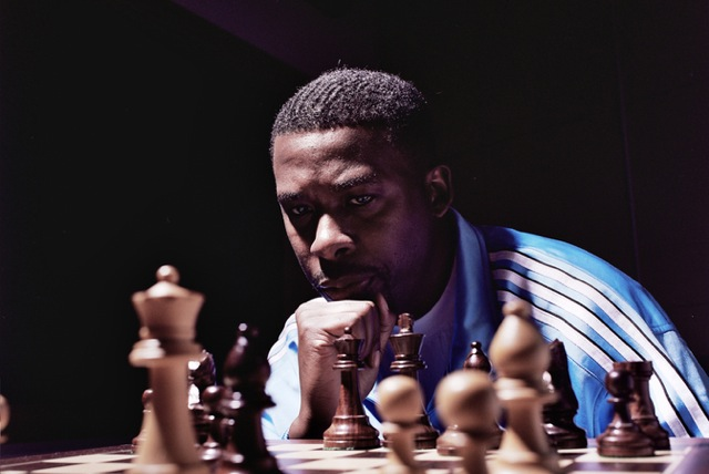 """The GZA aka The Genius-Animal Planet      Living up to the moniker, The Clan's most intricate/scientific MC shows you why they call him The Genius on this one. Easily his best song post-Liquid Swords.    Also best song in the vein of its cousins """"Labels"""" &""""Fame"""". Welcome to the Jungle. If this is your first time hearing this one, you're welcome."""