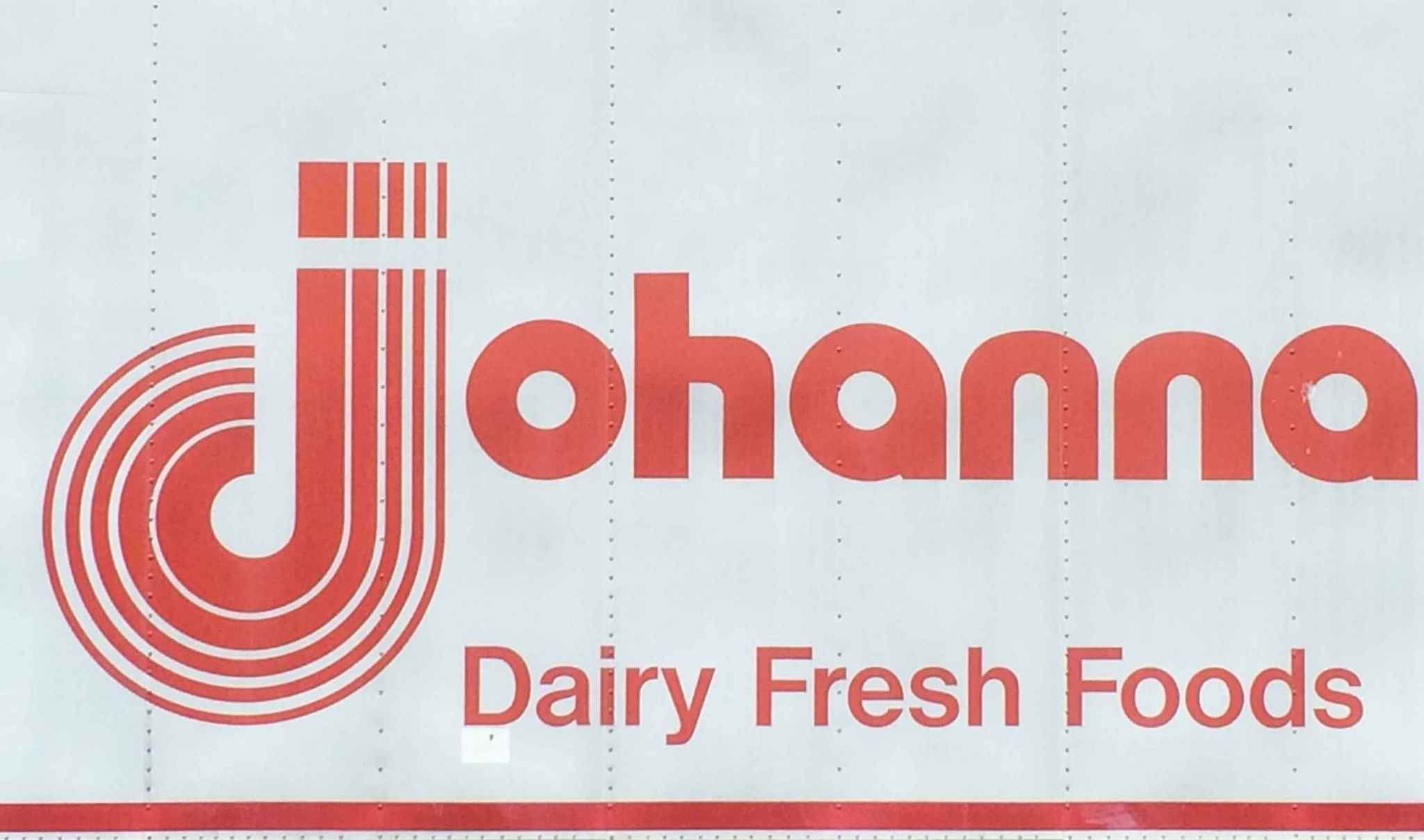 johanna-foods-trailer-2015-9443c1c5dbdaceee.jpg