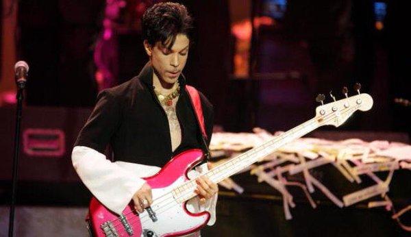 prince bass.jpg
