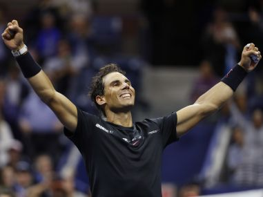 Nadal-AP-US-Open-win.jpg
