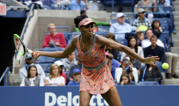 US-Open-2017-results-Venus-Williams-850256.jpg