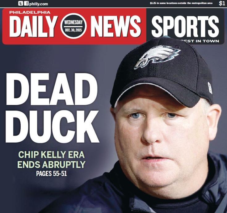 dead duck.jpg