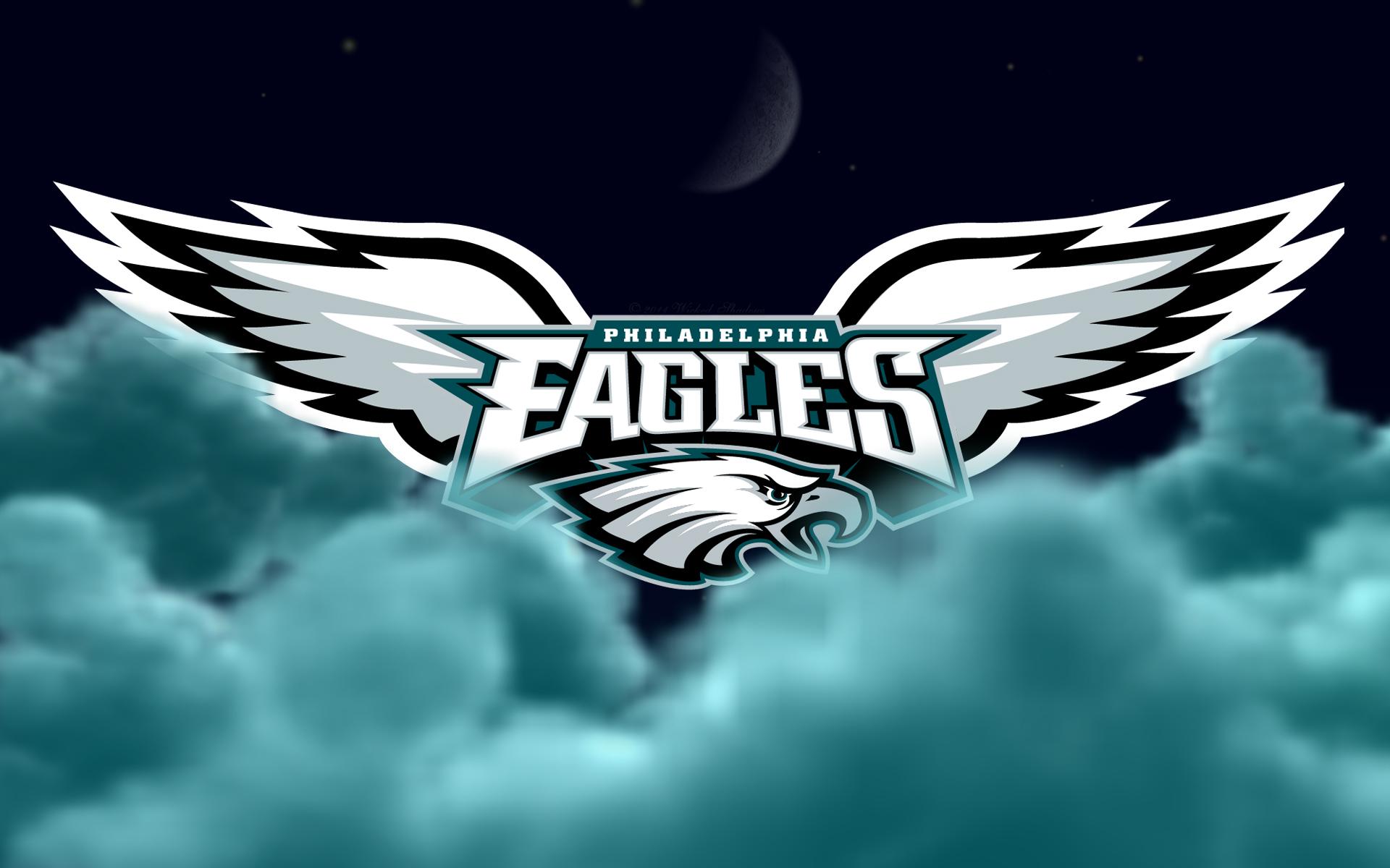 fly eagles fly.jpg