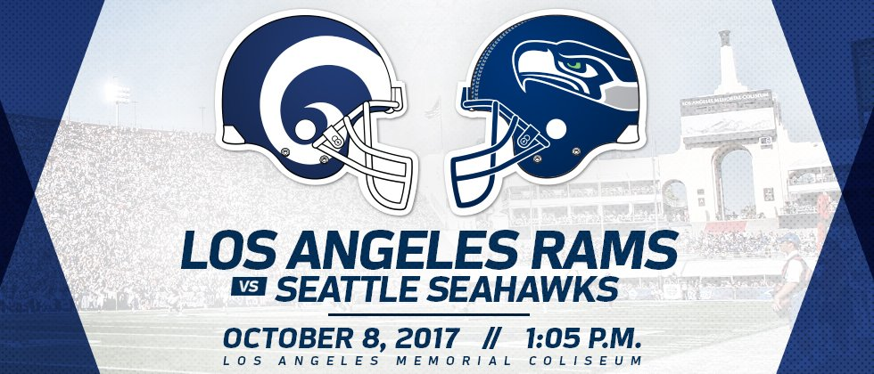 LA Rams Seahawks.jpg