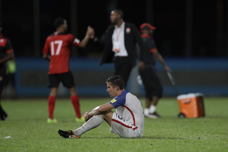 us soccer loss.jpg