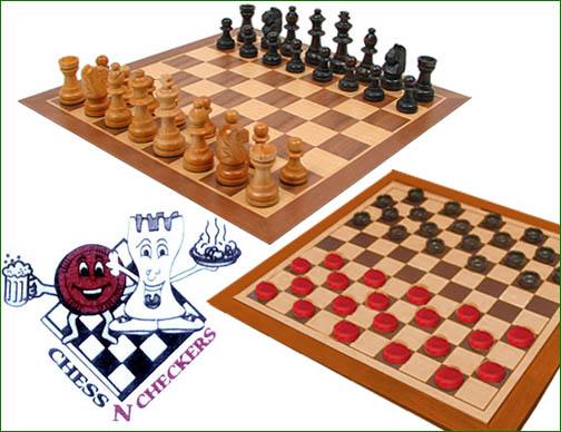chessNcheckers.jpg