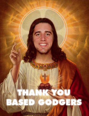 thank you based godgers.png