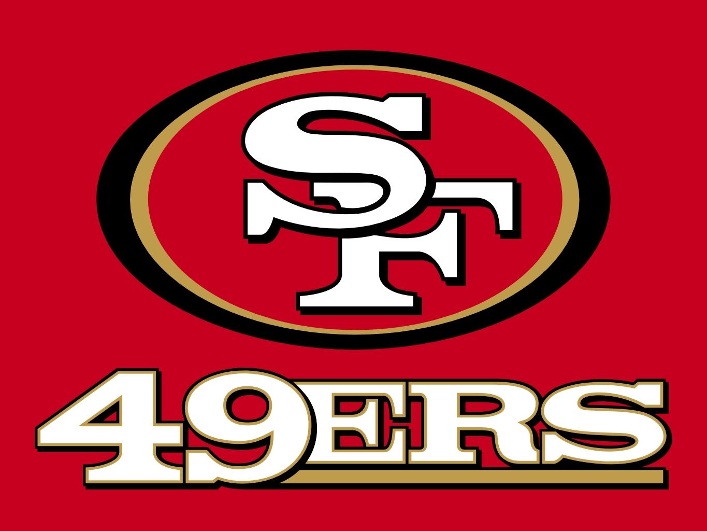 49ers-logo.jpg