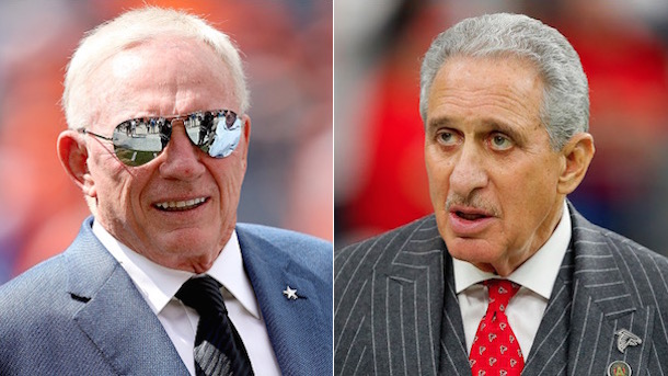 Jerry-Jones-attacks-Arthur-Blank.jpg