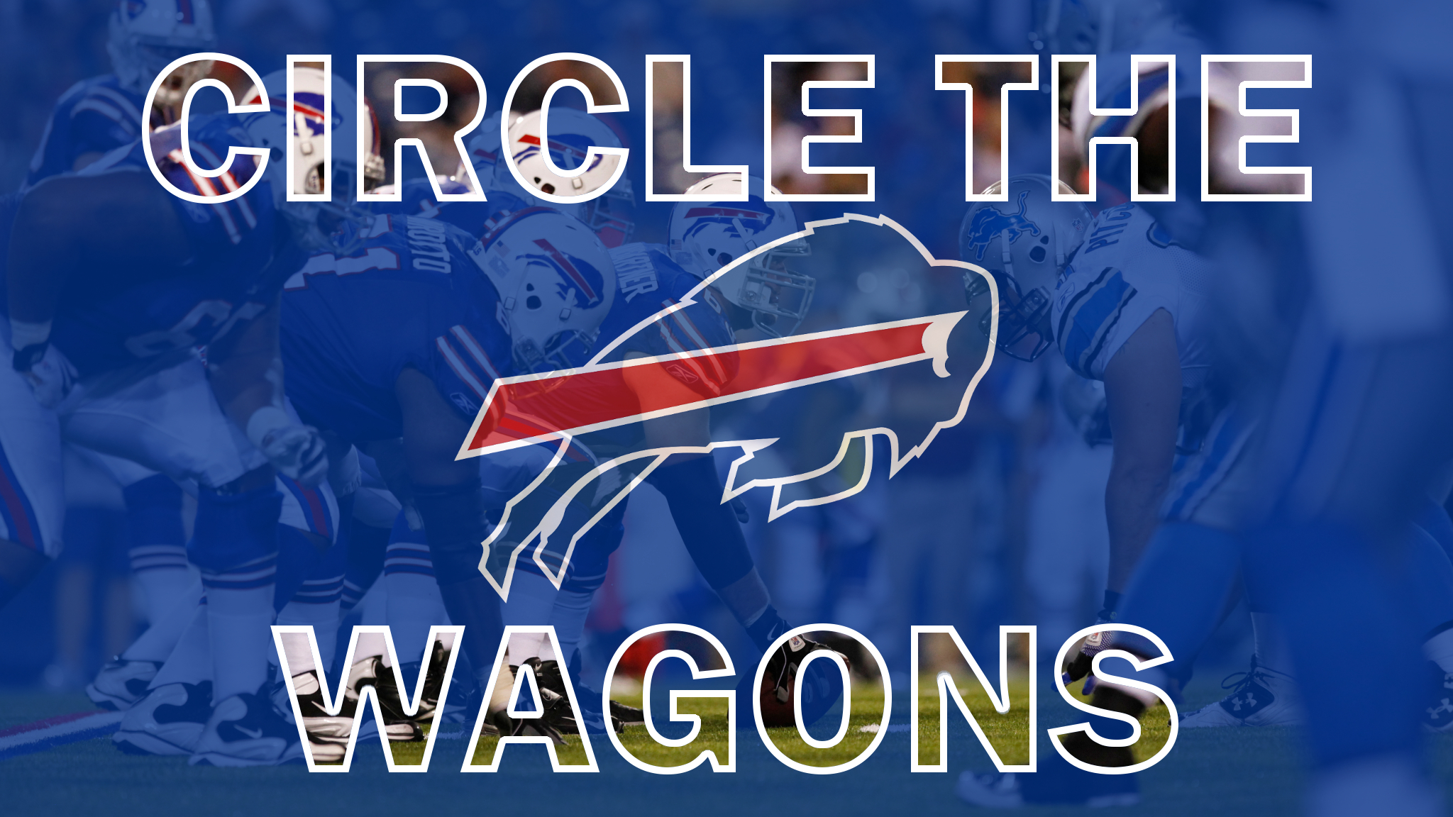 wallpaper.wiki-Buffalo-Bills-Backgrounds-For-Desktop-PIC-WPD0011239.jpg