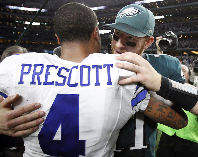 nfl-philadelphia-eagles-at-dallas-cowboys-6517ef8cea4abe44.jpg