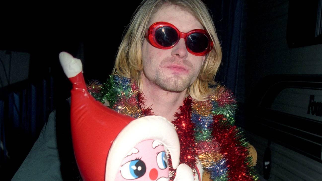 cobain nye.jpg