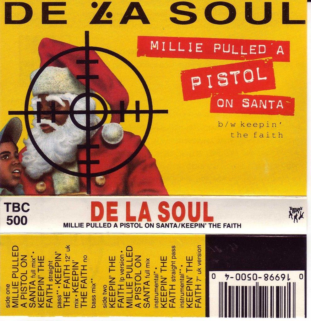 millie-puled-a-pistol-on-santa-de-la-soul-is-dead.jpg