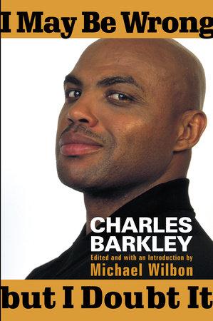 charles barkley may be wrong.jpg