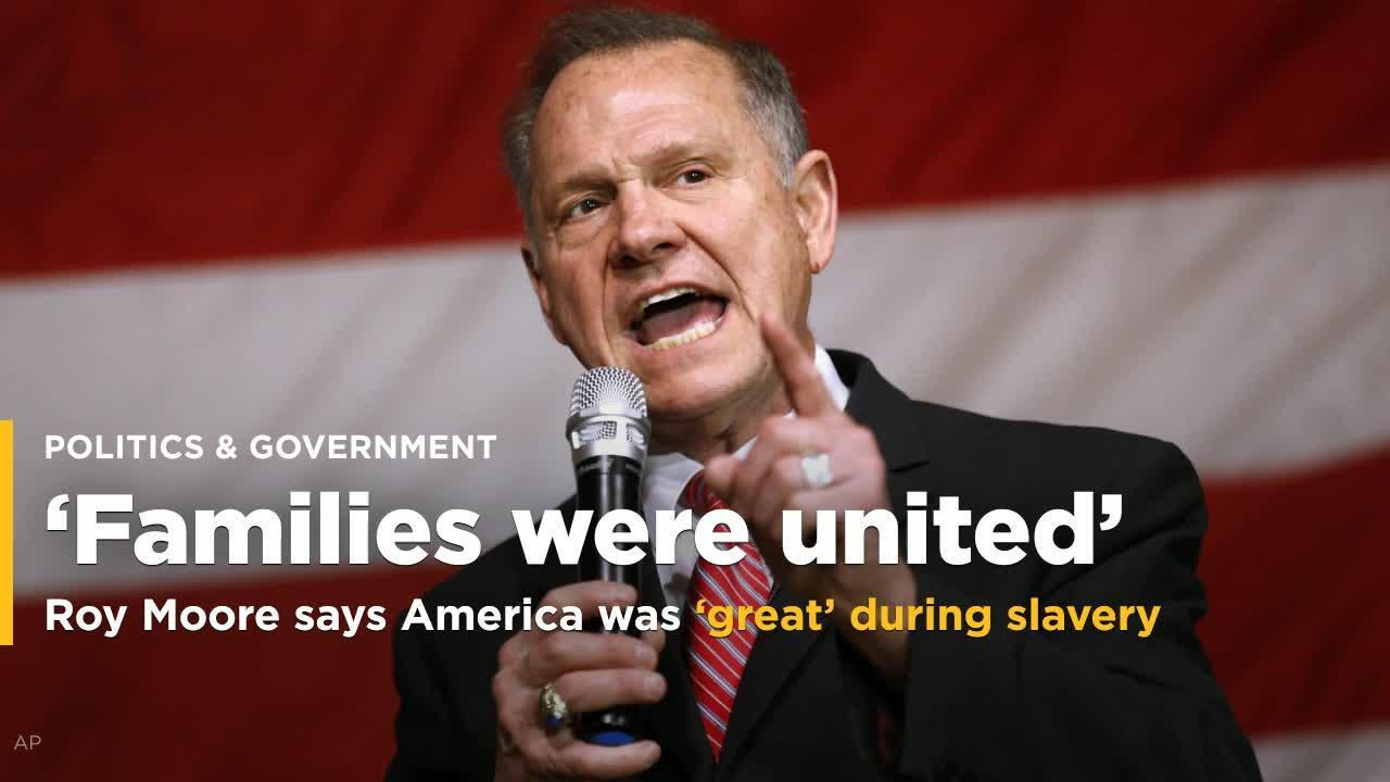 roy moore slavery.jpg