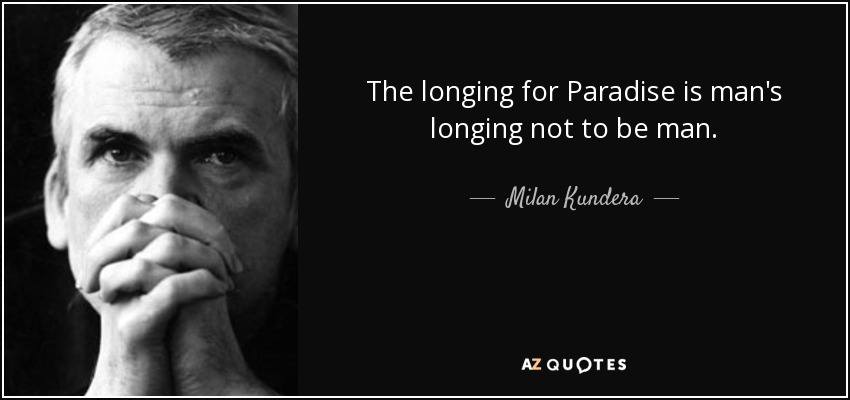 the longing for paradise.jpg