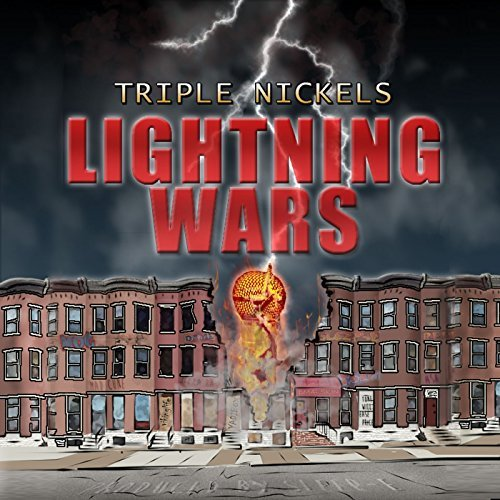 lightning wars.jpg