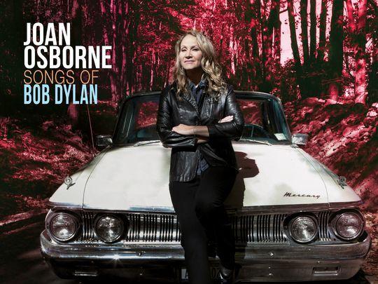 joan osborne songs of bob dylan.jpg
