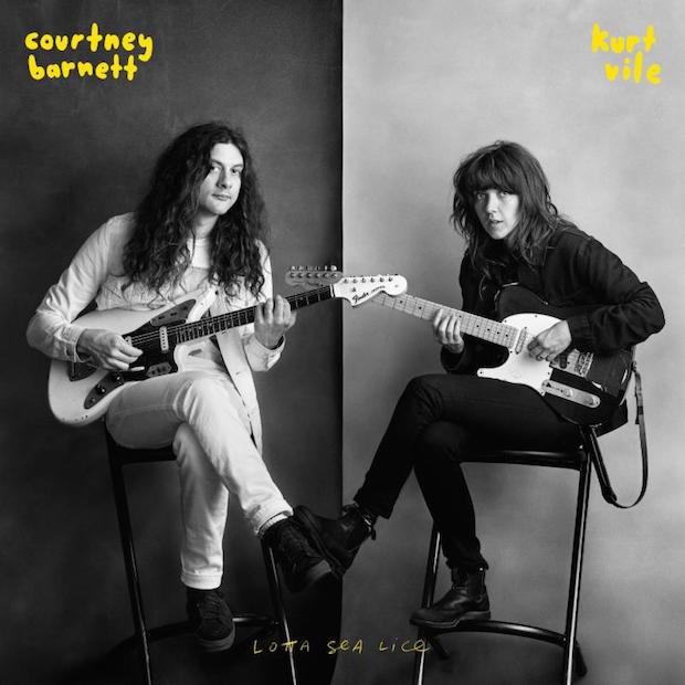 Courtney-Barnett-Kurt-Vile.jpg
