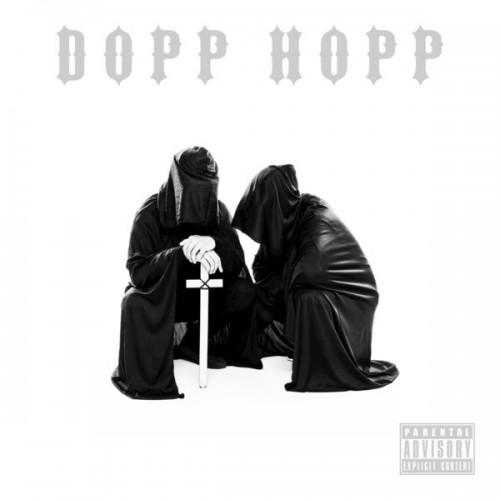 Dopp Hopp.jpg