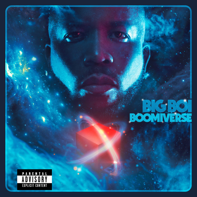 big-boi-boomiverse-album-tracklist-gucci-mane-pimp-c.jpg