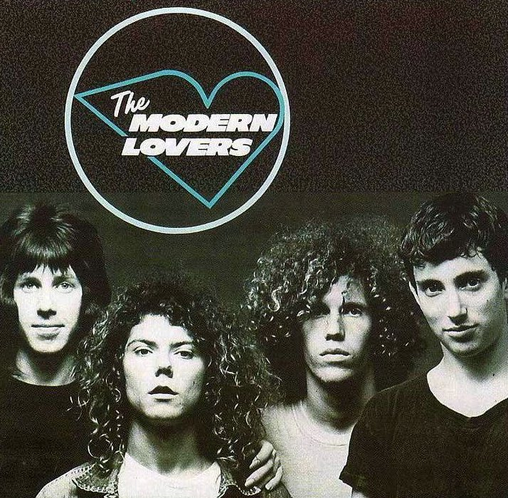 modern lovers.jpg