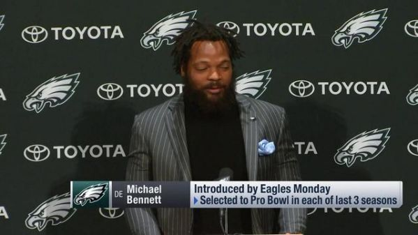 michael bennett eagles.jpg