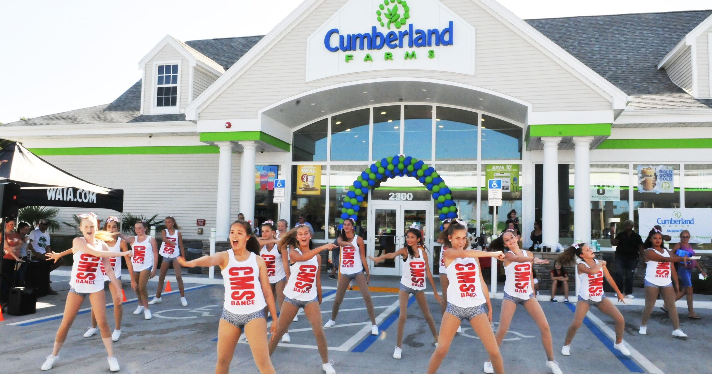 636071436609560520-Cumberland-Farms-Grand-Opening-1.jpg