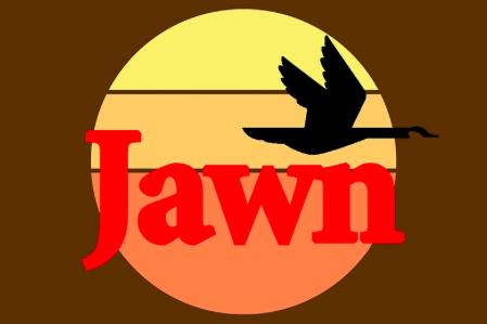 Jawn.2e16d0ba.fill-735x490.png