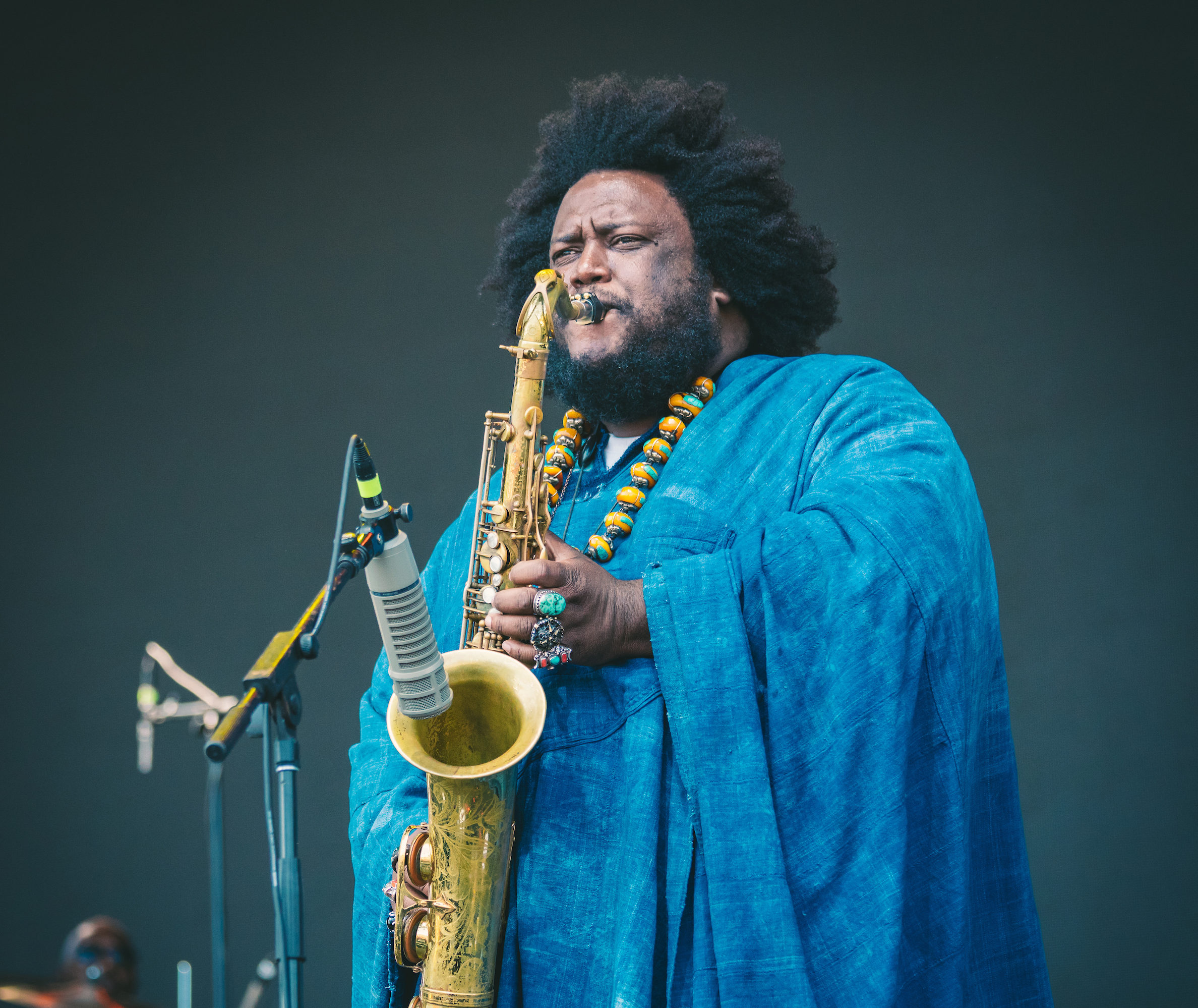 Kamasi-Washington-The-Oaks-e1529964669664.jpg