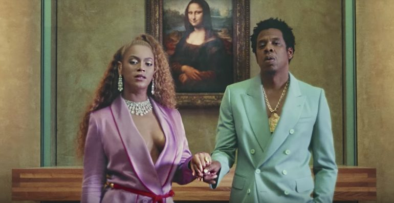 everythingislove_header-770x396.jpg
