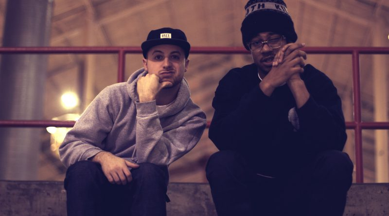 The-Doppelgangaz-min-1-800x445.jpg