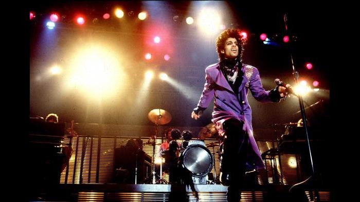 Prince-Detroit.jpg