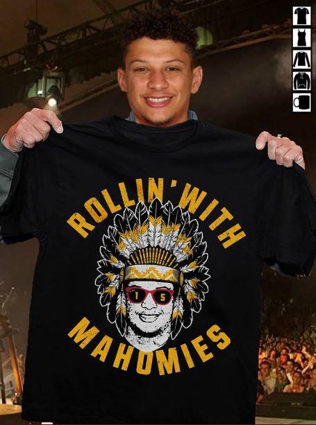 patrick-mahomes-rollin-mahomes-shirt.jpg