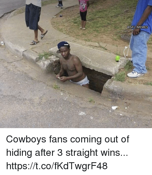 nfl-memes-cowboys-fans-coming-out-of-hiding-after-3-37896294.png