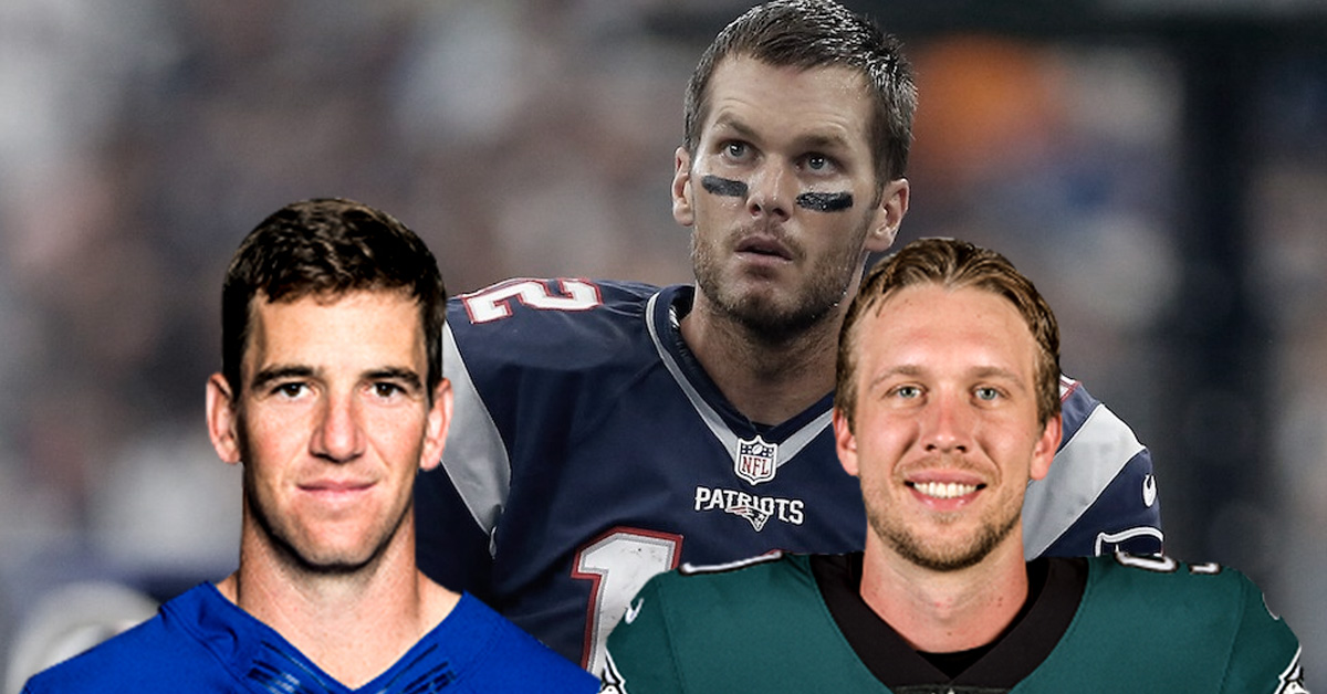 Eli_Manning_become_unlikely_pair_to_beat_Tom_Brady_in_the_Super_Bowl.jpg