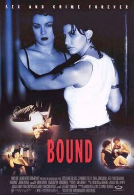 Bound_movie_poster.jpg