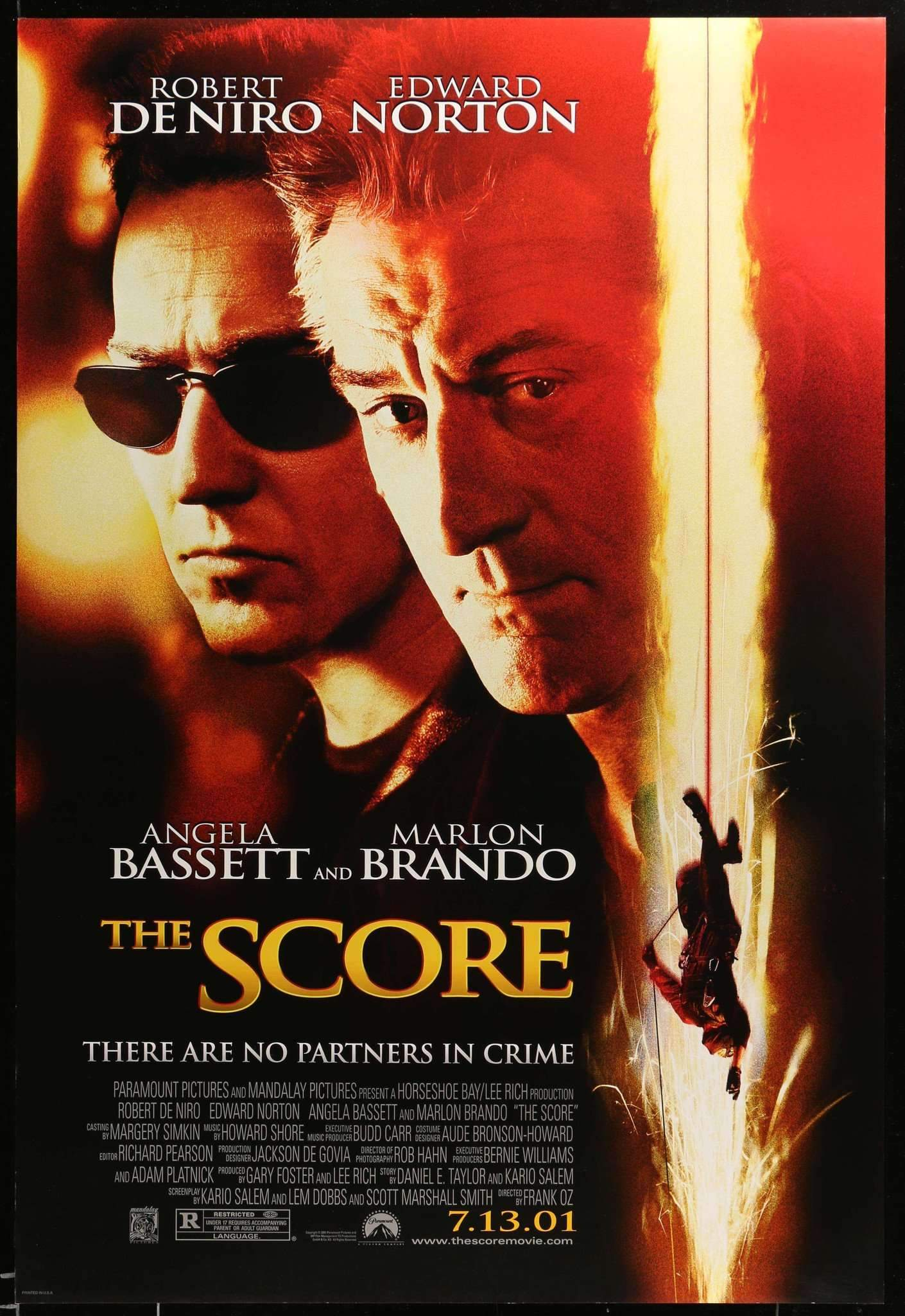 The_Score_original_film_art_spo_2000x.jpg