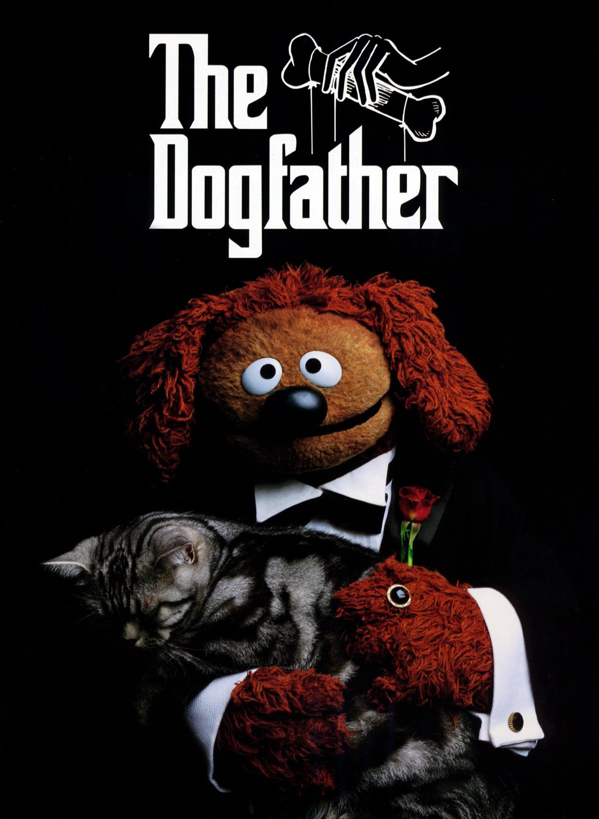 Dogfather.jpg