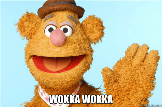 wokka wokka.jpg