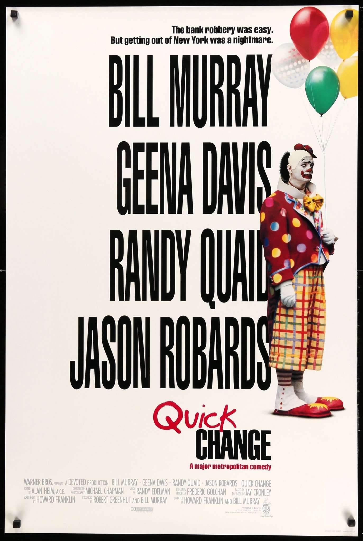 quick_change_original_film_art_spo_2000x.jpg