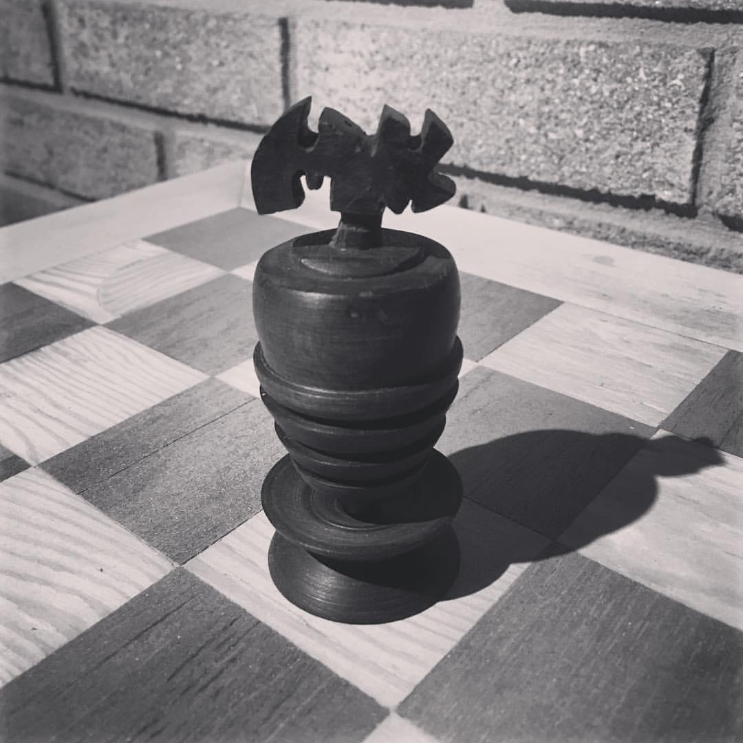 masta killa chess piece.jpg