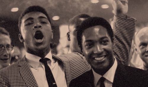 ali sam cooke.png